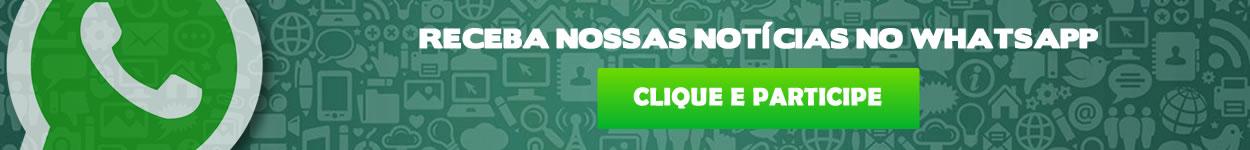 Grupo - Nosso WhatsApp