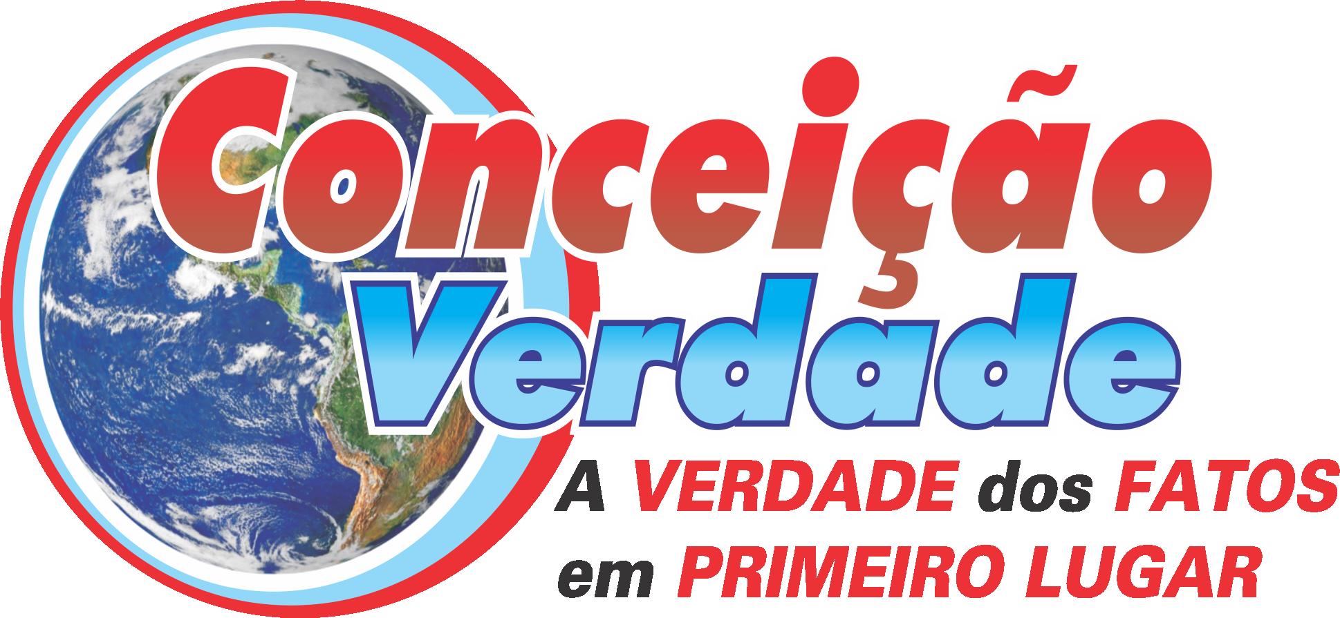 Portal Conceição Verdade