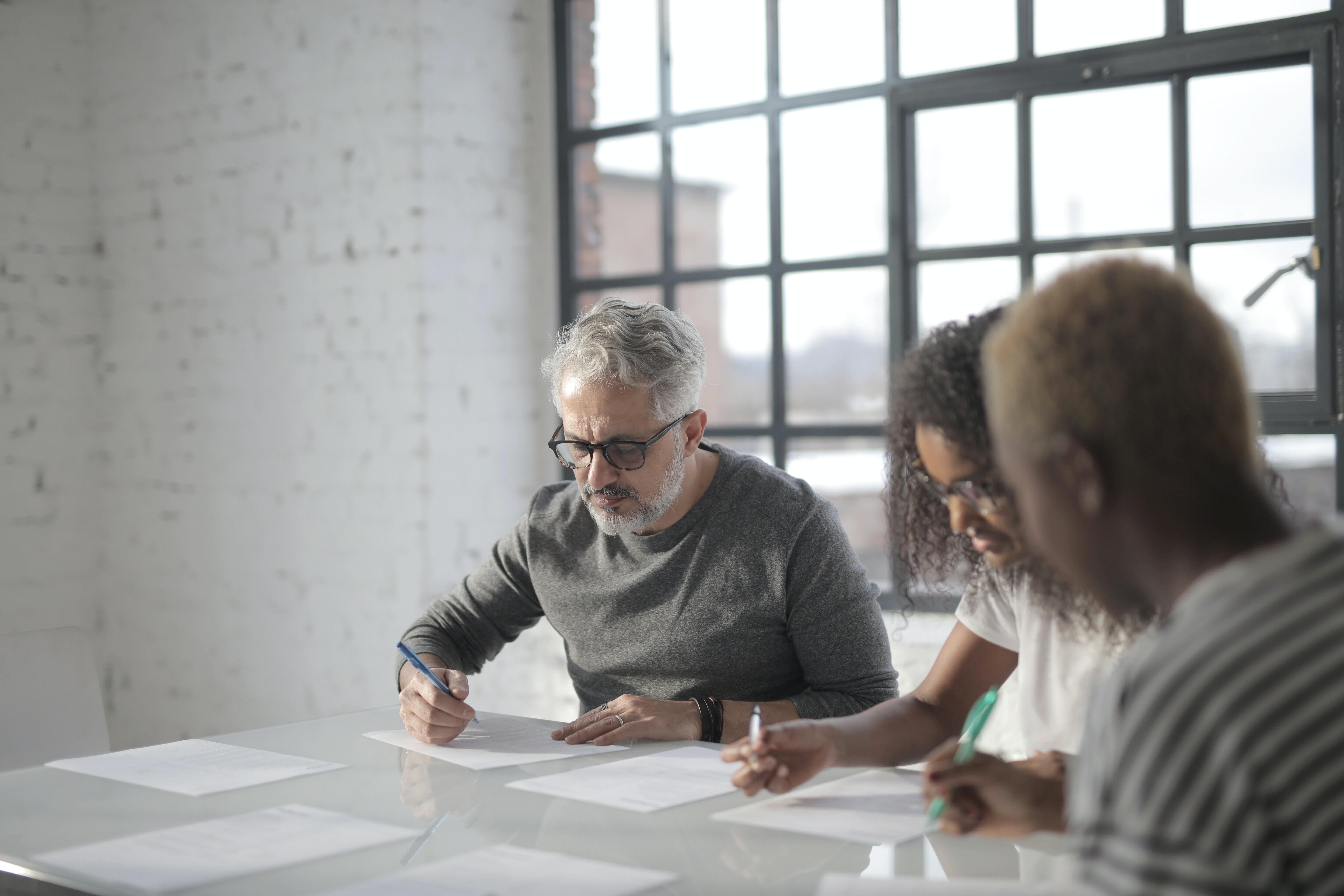 Pandemia aumenta desigualdade racial no mercado de trabalho
