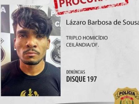 Corinthians desafia histórico recente ruim contra o Bahia em Salvador